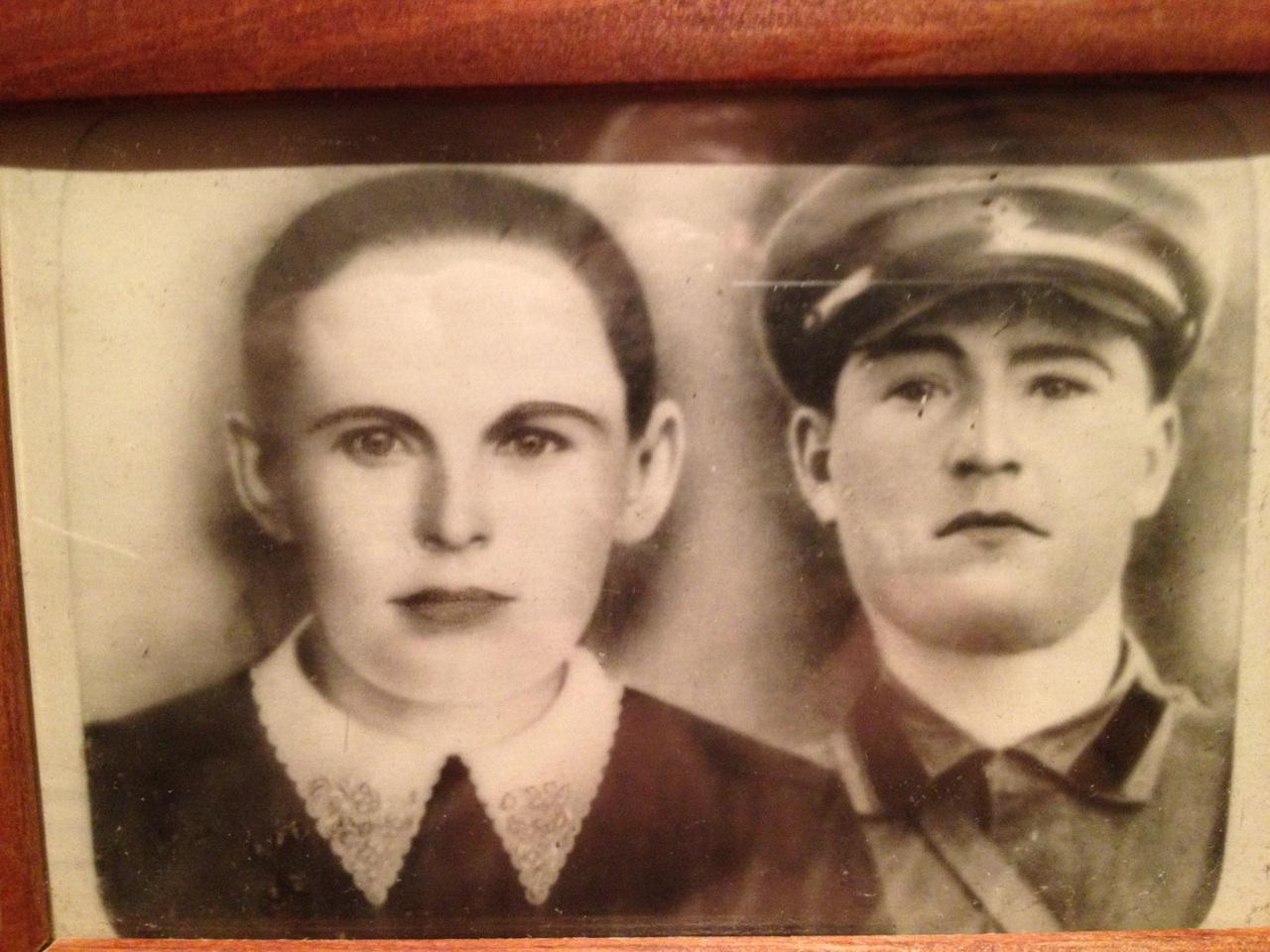 фото - И. Резников
