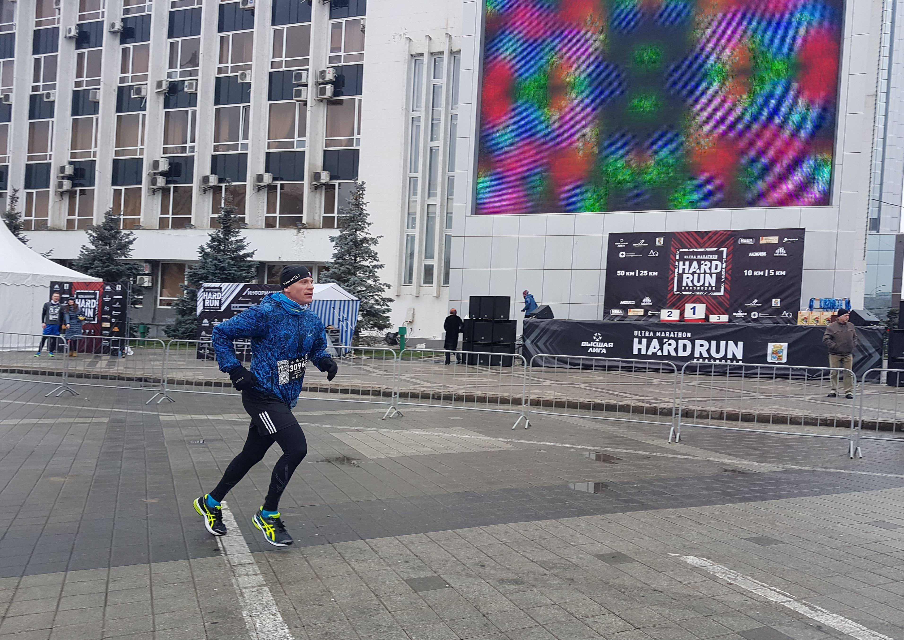 20180224_110252 финиш С.Зеленского