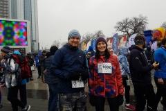 20180224_085601 Паша и Алина