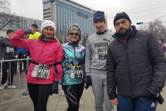 20180224_101151 с Денисом и Виктором