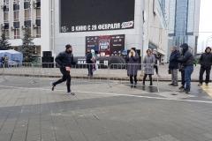 20180224_125926 финиш Перегудова