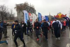 IMG_0049 мэр Краснодара и директор ВЛ