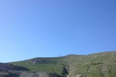 пейзаж 2
