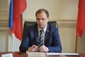 Кулагин Севастополь
